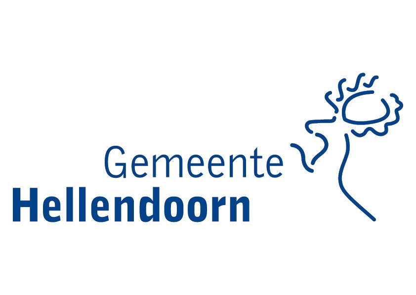 Gemeente Hellendoorn